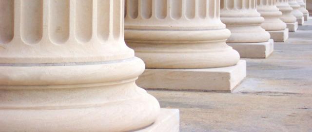 pic-columns